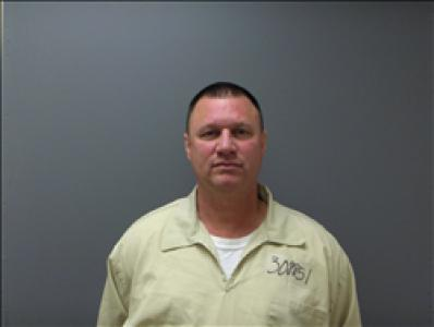 Phillip W Reeves a registered Sex Offender of Arkansas