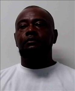 Kenneth Epps a registered Sex Offender of South Carolina