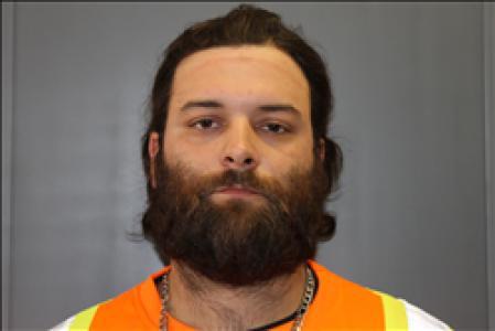 Joseph Maner Bostick a registered Sex Offender of South Carolina