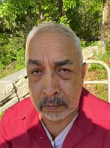 Jose Antonio Moyao Mejia a registered Sex Offender of South Carolina