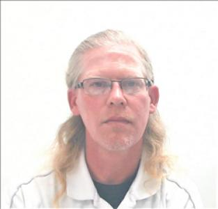 Keith Charles Bain a registered Sex Offender of South Carolina