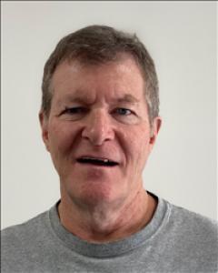 John Thomas Pratt a registered Sex Offender of South Carolina