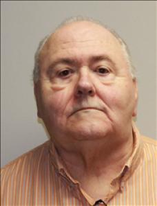 Richard Wayne Davis a registered Sex Offender of South Carolina