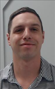 Chaz Mckinsey Wood a registered Sex Offender of South Carolina