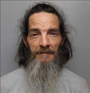 Keith Arree Grogan a registered Sex Offender of South Carolina