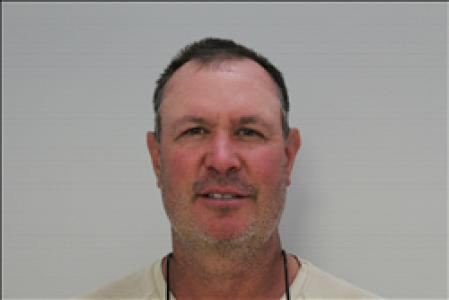 Marty Haywood Schwiers a registered Sex Offender of South Carolina
