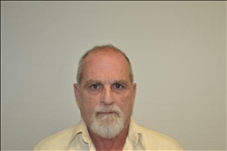 Dennis James Lee a registered Sex Offender of South Carolina