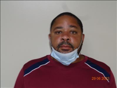Joshua Yemi Olin a registered Sex Offender of South Carolina