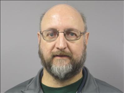Darren Craig Foss a registered Sex Offender of Oregon
