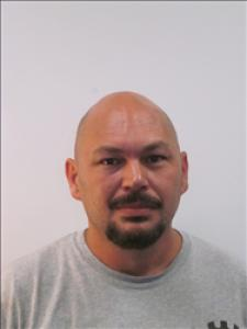 William Doyle Edenfield a registered Sex Offender of Georgia