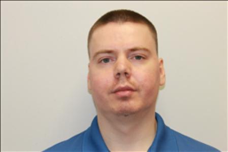 Danny Len Decker a registered Sex Offender of Kentucky