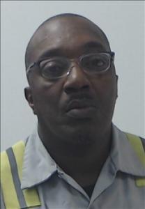 Gerald Howard Bluford a registered Sex Offender of South Carolina