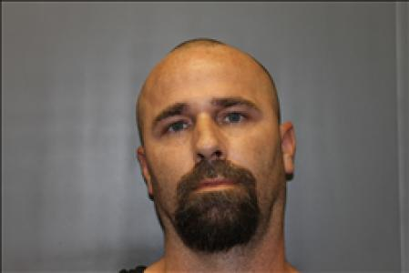 Jamie Lee Ferguson a registered Sex Offender of South Carolina