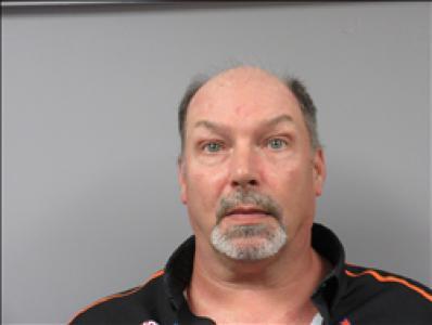 Joseph John Molnar a registered Sex Offender of New York