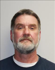 Aaron Tracy Bradley a registered Sex Offender of South Carolina