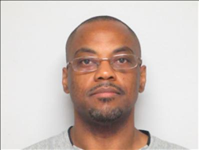 Jolwaski Anderson a registered Sex Offender of South Carolina