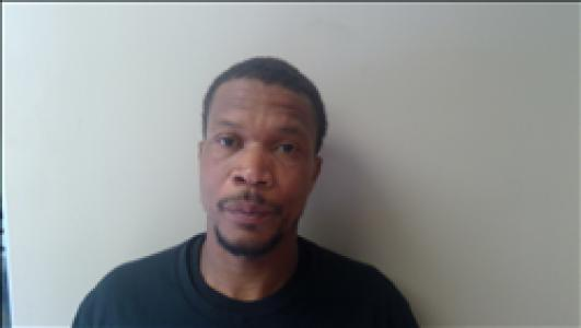 Myron R Williams a registered Sex Offender of South Carolina