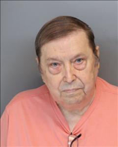 Cliff Wilson Reynolds a registered Sex Offender of South Carolina