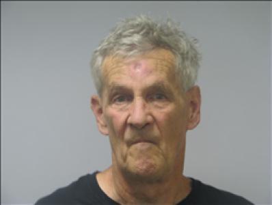 Michael E Bleckler a registered Sex Offender of South Carolina