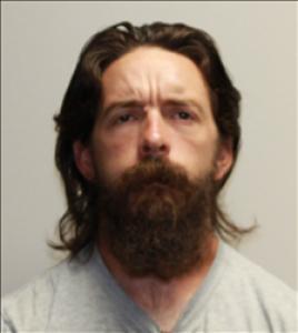 Bradley Michael Cashion a registered Sex Offender of South Carolina