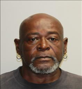 Ricky Dean Brown a registered Sex Offender of South Carolina