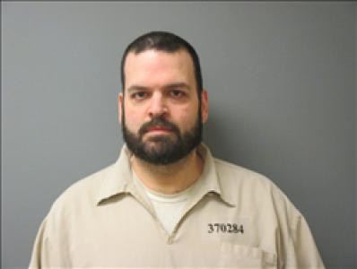 Robert Shane Cousins a registered Sexual Offender or Predator of Florida