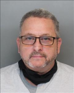 Ernest Michael Kiser a registered Sex Offender of South Carolina