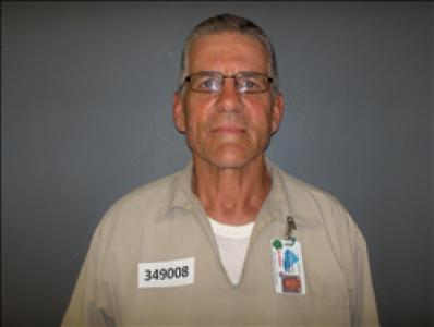 Mark Stanley Peters a registered Sex Offender of New York