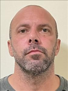 Danny Ray Reed a registered Sex Offender of South Carolina