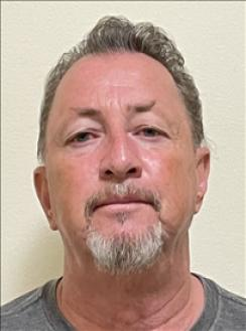 Howard Van Gearing a registered Sex Offender of South Carolina