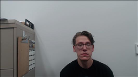 Zhenya Trishkin Andersen a registered Sex Offender of Nevada