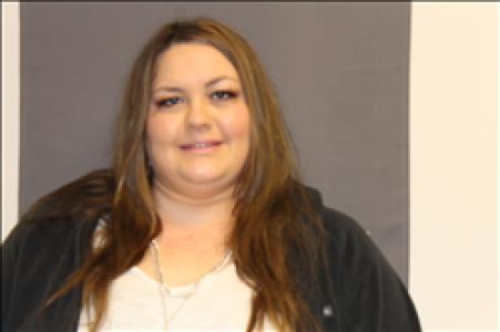 Jennifer Nicole Hill a registered Sex Offender of South Carolina