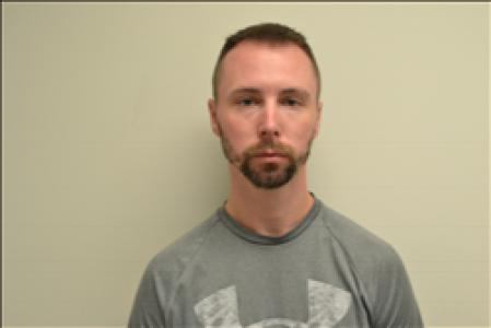 Brandon Chase Smalley a registered Sex Offender of South Carolina
