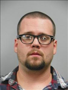 Justin Cody Pilgrim a registered Sex Offender of Georgia
