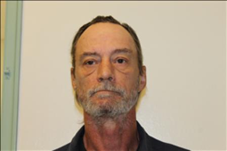 Robert Paul Suchey a registered Sex Offender of South Carolina