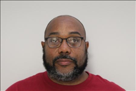 William James Jackson a registered Sex Offender of South Carolina