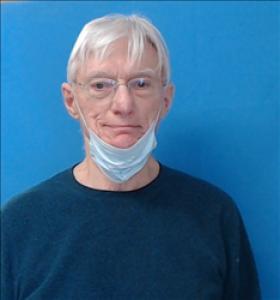 Bradford Charles Brasel a registered Sex Offender of South Carolina