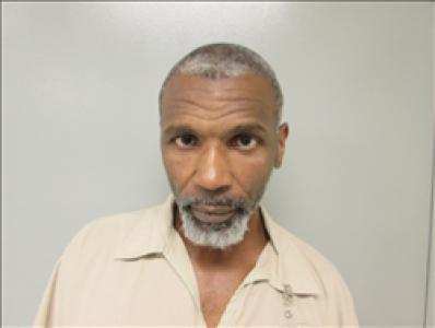 Eduado Vashion Johnson a registered Sex Offender of South Carolina