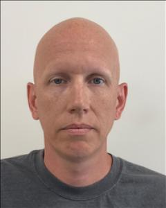 Darrell Patrick Lewis a registered Sex Offender of South Carolina