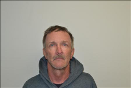 Charles Elmo Greene a registered Sex Offender of South Carolina