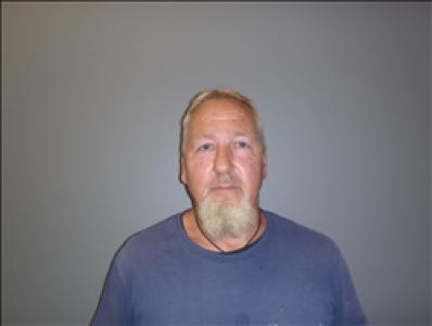 Wayne Adam Applegate a registered Sex Offender of South Carolina