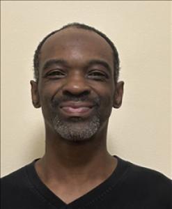 Alan Vince Brown a registered Sex Offender of South Carolina