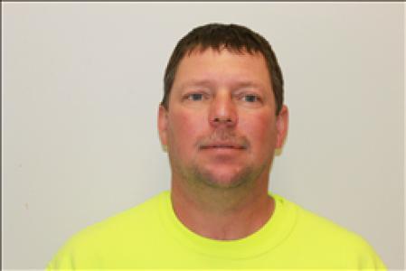 Brian Curtis Ashley a registered Sex Offender of North Carolina