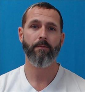 Patrick Clinton Jason Hattler a registered Sex Offender of South Carolina