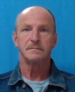 Vincent Allen Miller a registered Sex Offender of South Carolina