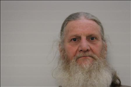 Harold Dwayne Stafford a registered Sex Offender of South Carolina