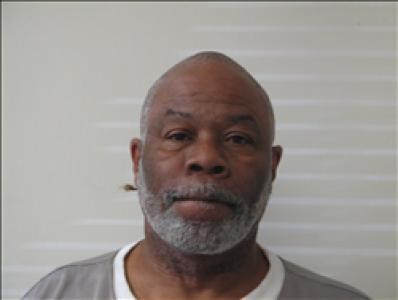 Johnny Albert Lee a registered Sex or Violent Offender of Indiana