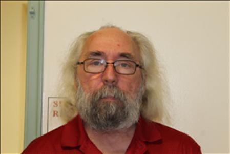 Robert Lee Hudnell a registered Sex Offender of South Carolina
