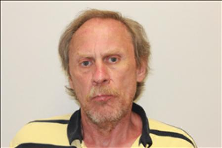 Billy Wayne Cheney a registered Sex Offender of Georgia