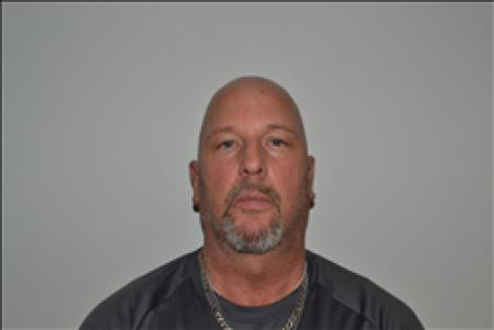 Robert Kevin Alley a registered Sex Offender of South Carolina